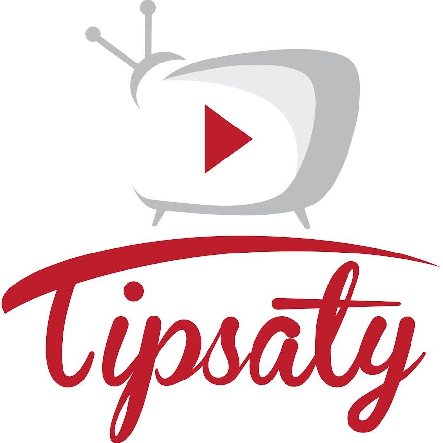 Tipsaty