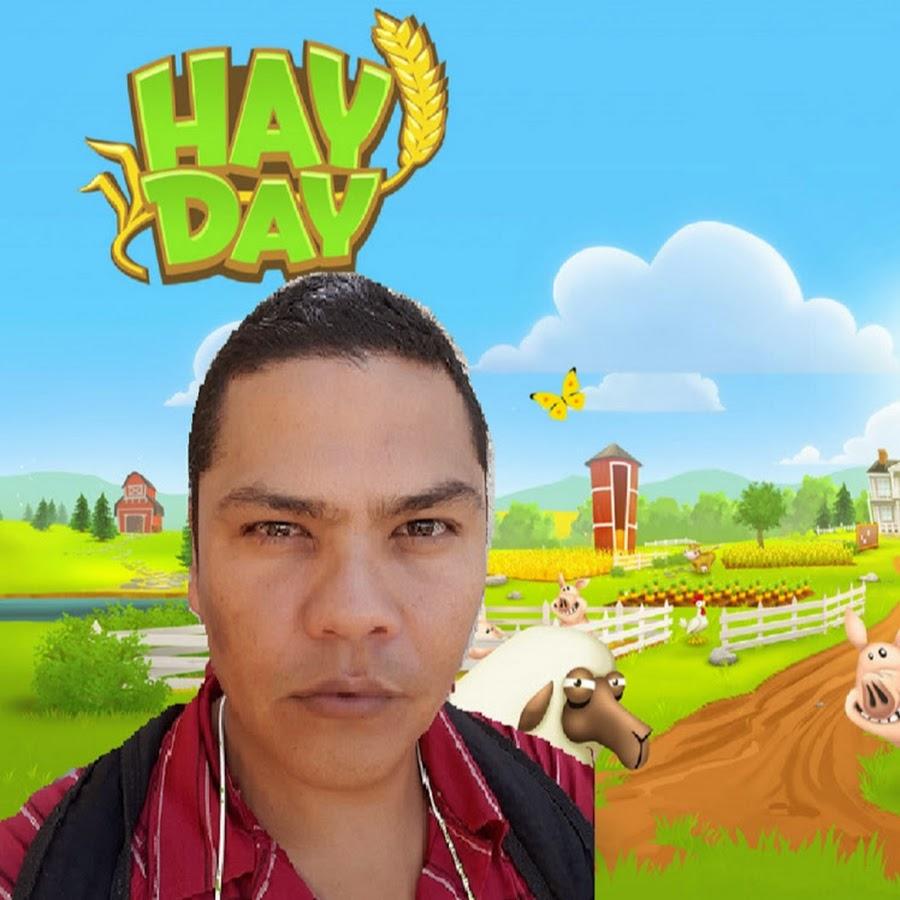 Hay Day Español