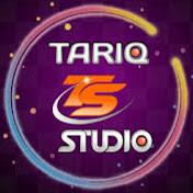 TARIQ STUDIO net worth