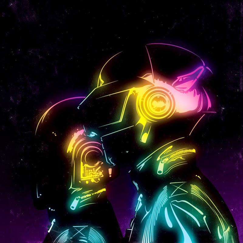GalacticUniverse
