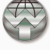 Westway Feed Products LLC