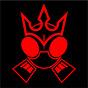 Emperor Radiation Avatar