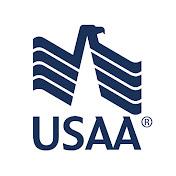 USAA net worth