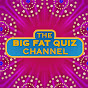 The Big Fat Quiz Channel