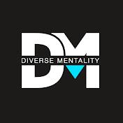 Diverse Mentality net worth