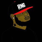 RNG Nation net worth