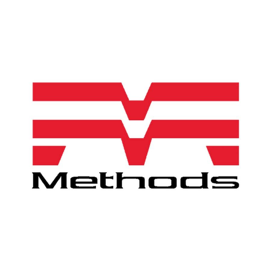 Methods Machine Tools,