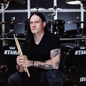 KRIMH Drummer net worth