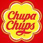 ChupaChupsGlobal