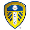 Leeds United Official