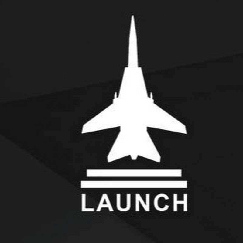 LAUNCH ENTERTAINMENT