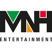 MNH Entertainment net worth