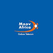 Moov Africa-Gabon Télécom net worth