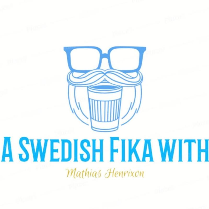 A Swedish fika with (a-swedish-fika-with)