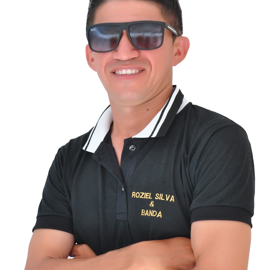 Roziel Silva