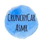 CrunchyCarAsmr Avatar