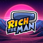 RichTheMan net worth