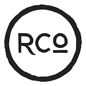 Rend Collective net worth