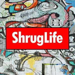 ShrugLife Productions