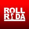 Roll Rida