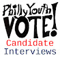 Philly Youth VOTE! - Youtube