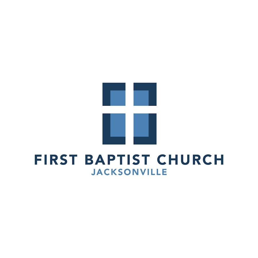 First Baptist Church of