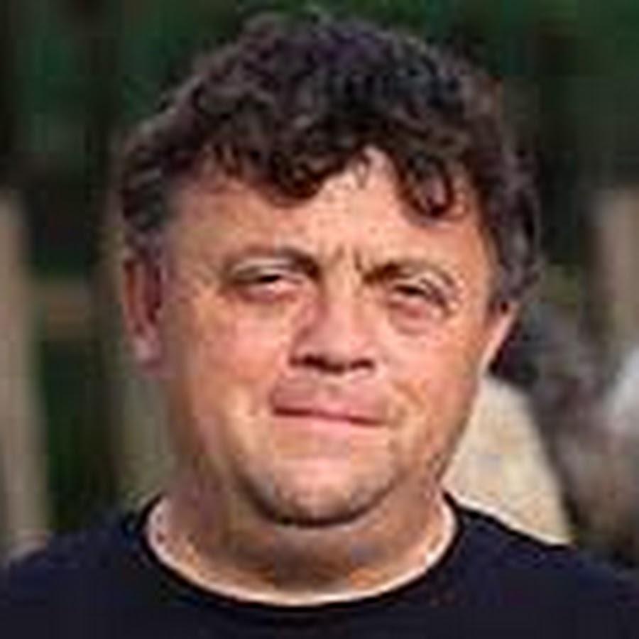József Árkosi