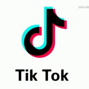 Tiktok World