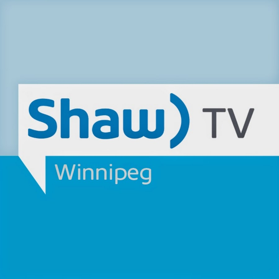 ShawTV Winnipeg