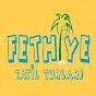 Fethiye Tatil Turları