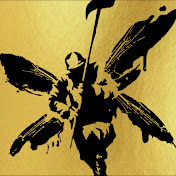Linkin Park - Topic net worth