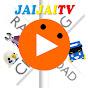 JAIJAI TV