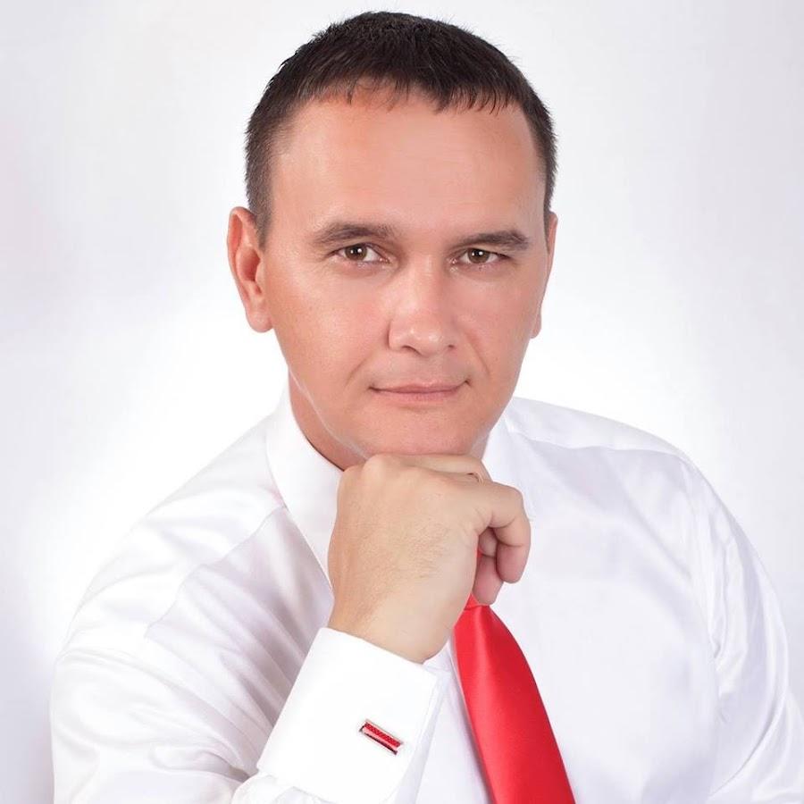 Виталий кузнецов отзывы ева адамова