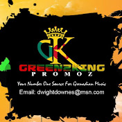 Greenzking Promoz net worth