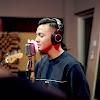 Dory Harsa Music
