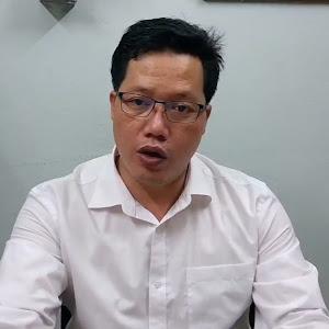 THỜI SỰ free_24h