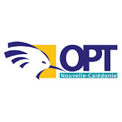 OPT-NC net worth