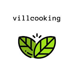 villcooking
