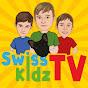 SwissKidz TV (swisskidz-tv)