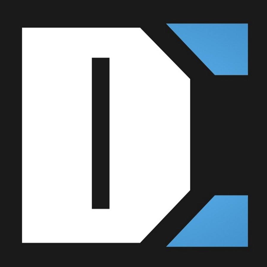 Destiny - YouTube