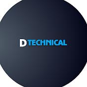 Dca Technical