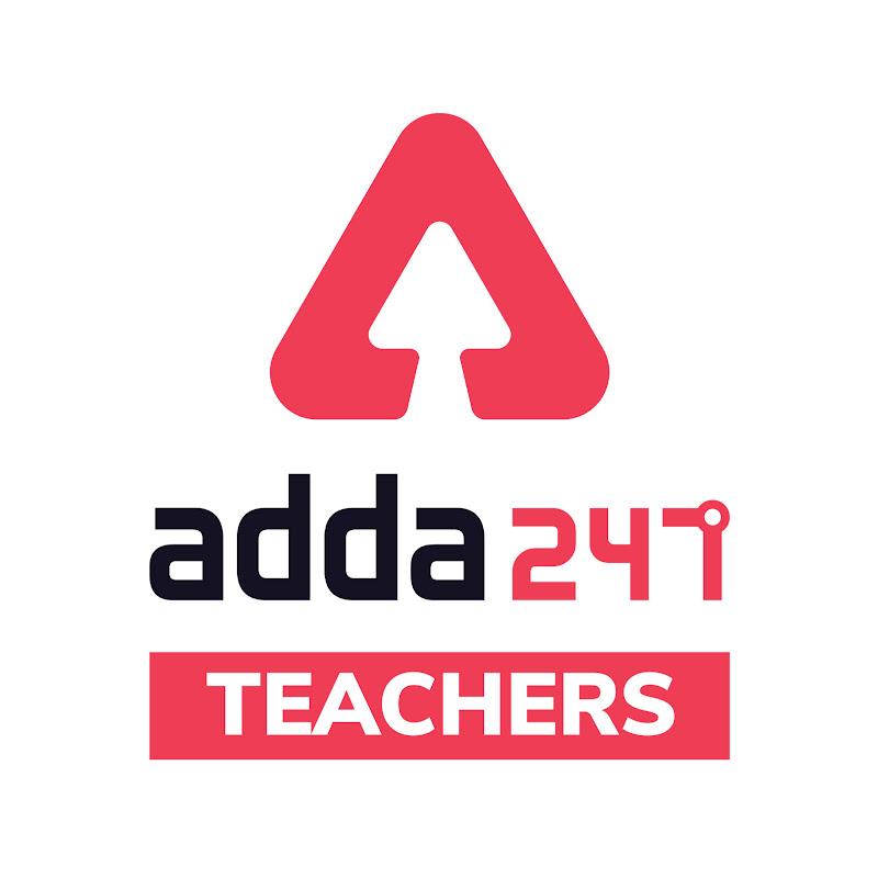 Teachers Adda: CTET UPTET DSSSB REET KVS NVS MPTET