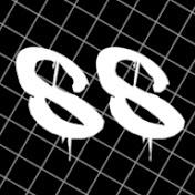 Soflo Sneakers net worth