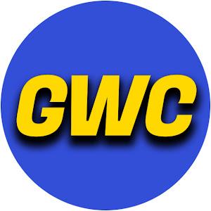 Game World Cinema