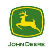 John Deere net worth