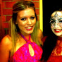 Ashleigh Ross - @shleeee92 - Youtube