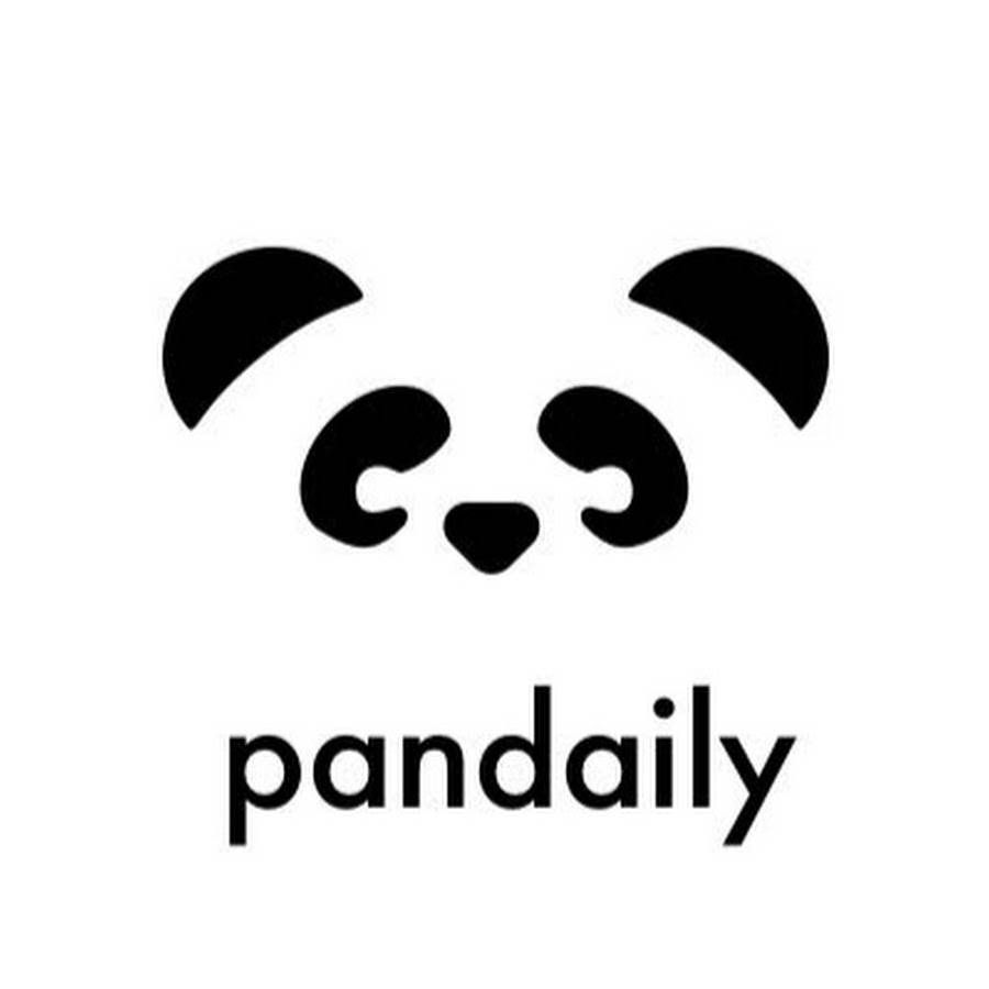 Pandaily