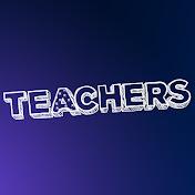 Teachers on TV Land net worth