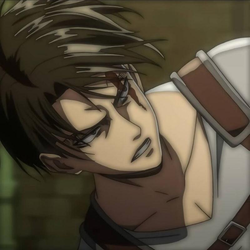 Egy Abdallah