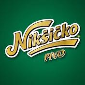 niksickopivo1896 net worth